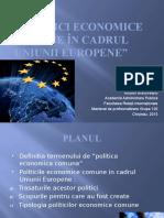 Politici comune europene.pptx