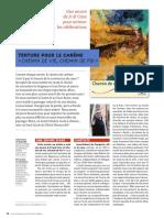 Chemin de vie Chemin de foi carême 2016.pdf