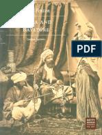 Gordon_Baldwin_Roger_Fenton_Pasha_and_Bayadère_1996