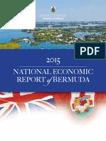 2015 Natl Econ Report PORTAL