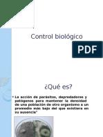 control biologico de enfermedades