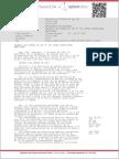 DFL Concesiones Mineras