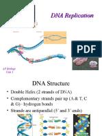 BIOTEK3 DNAReplication