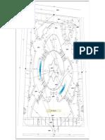 PLAZA_QBBA_TRAZOS-FEB2[1].pdf