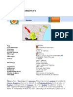 massarrojos.pdf