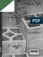 PLAZOLA, NORMAS Y COSTOS_VOL. 1 Primera parte.pdf