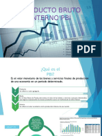 PRESENTACIÓN PBI [Autoguardado]