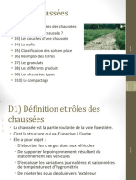 _D_Cours_Chaussees (1).pdf