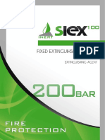 Inert Siex 100 200bar Brochure 2015 03