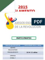 juegos de la revolucion.pptx