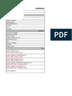Contact details form - Ky.xlsx