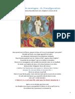 fiche bib 10 Jésus sur la montagne.pdf