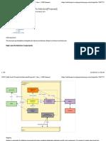 Design Docs - CINCO High Level Frontend Architecture[Proposal]