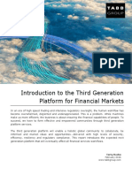 Third Generation Platforms_TABB