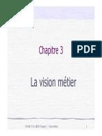 AR-SI_C3_V8 (1)