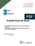 TFG QU Daniel Rueda García