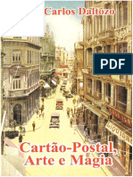 Post a is História