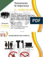 CIPA Protege
