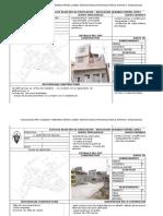 Formato Para Los Sistemas Constructivos