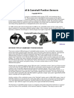 Explicatii Coduri Eroare P0300-P0389 Opel