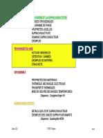 2_Vide_2011 VDE.pdf