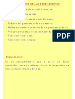 Diapo Clase 16