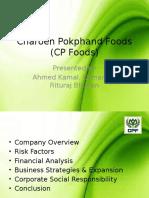 CP Foods Draft1.1 (1)