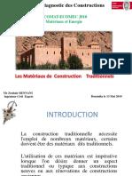bennani.pdf