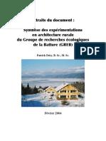 dossier_technique_du_greb.pdf