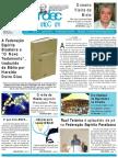 Revista Kardec Ponto Com - 2013 - Junho