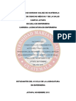 Complementos Para Informe Final de Seminario 2015