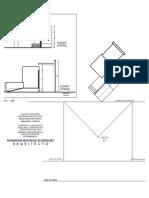 Dos Puntos de Fuga-model.pdf (Actividad Dibujo Analogico)