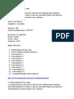Curso de Numerología