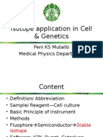 2.Isotope application in Cell & Genetics10.ppt