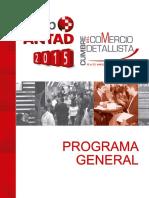 Directorio Antad.pdf