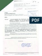 Cargos Pistas y Veredas y Colegio Marcas (2)
