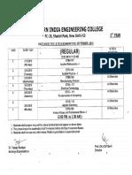 .._students_noticeboard_18_09_2015