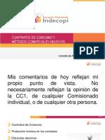 Contratos de Consumo y Metodos Comerciales Abusivos VF (1)