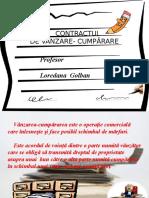 0_contractul_de_vanzare_cumparare.ppt