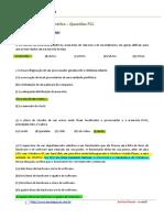 Hardware-001.pdf