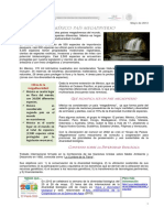 meganota.pdf