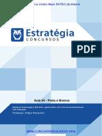 PDF Defensoria Publica Da Uniao Dpu 2016 Nocoes de Arquivologia Pdpu 2016 Analista Tecnico Adminis