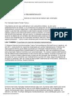 Interação medicamentosa_ entenda os riscos de se medicar sem orientação.pdf