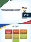 4 Herramientas_claves_para_hacer_investigación_de_mercados.pdf
