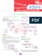 uni 2106-I.pdf