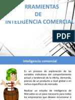 8 Herramientas Inteligencia Comercial.pdf