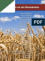 4086686 Bienenland Katalog 2012