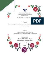 TESIS LIC. EN CIENCIAS DE LA EDUCACION UTCD.pdf