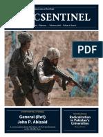 Ctc Sentinel Vol9iss214