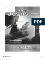 Pascua_juvenil 2012 Felo